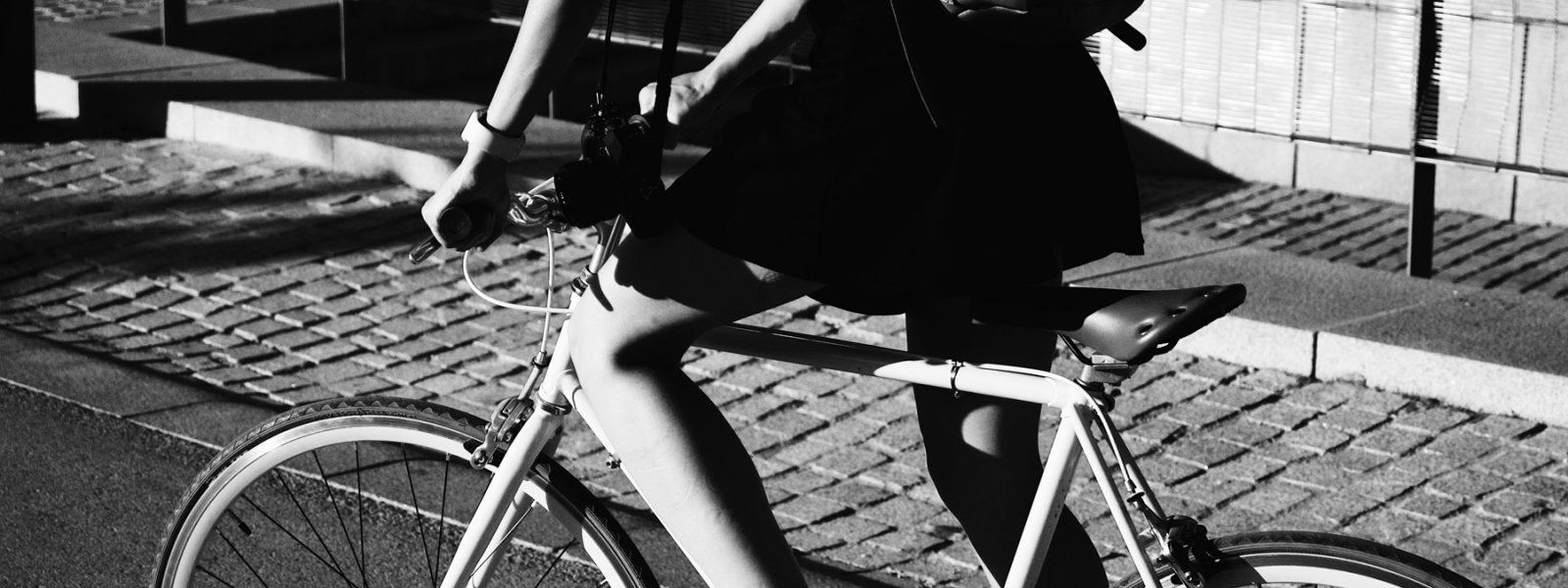 slider-fietsen-2