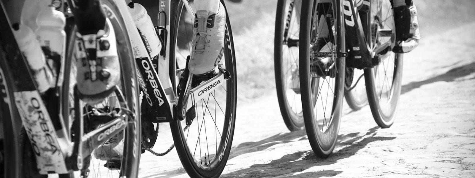 slider-fietsen-4
