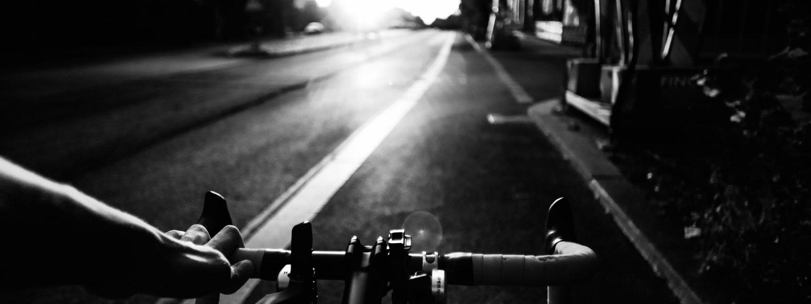 header-fietsvakantie